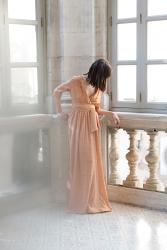 Neulisa Dress